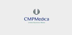 Logo CMPMedica