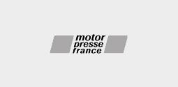 logo Motor Presse France