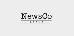 logo NewsCo Group